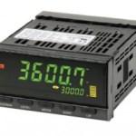 K3HB-XVD 100-240VAC