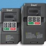Biến tần INVT Goodrive10