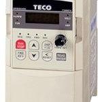 Biến Tần TECO 7300 CV