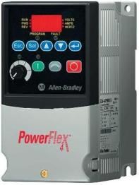 powerflex4