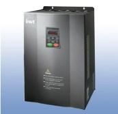 CHF100A-018G022P-4