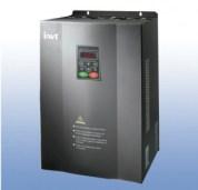 CHF100A-022G-030P-4