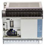 PLC Mitsubishi CPU FX1S-30MR-ES/UL