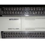 FX2N-48MT-ESS/UL