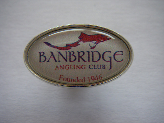 The Banbridge Angling Club Collection at Coburns