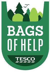 BagsOfHelp_logo_medium