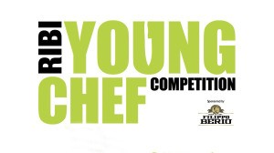 Young-ChefT