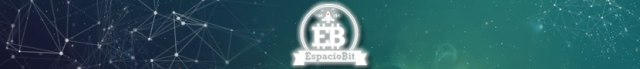 espaciobit-logo