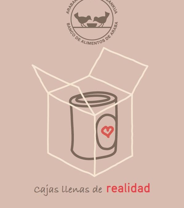 PUBLICADA LA MEMORIA 2018