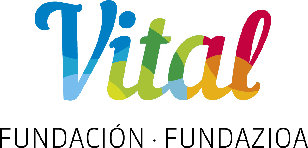 Fundación Vital destina 12.000 euros al Banco de Alimentos de Araba