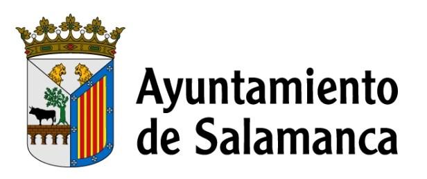 Logo ayuntamiento_salamanca