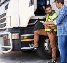 452 ofertas de trabajo de TRANSPORTISTA encontradas