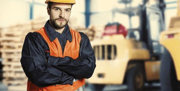 474 ofertas de trabajo de MOZO DE ALMACÉN encontradas
