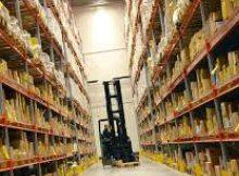 457 ofertas de trabajo de MOZO DE ALMACÉN encontradas
