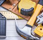 5.325 ofertas de trabajo de MANTENIMIENTO encontradas