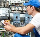 511 ofertas de trabajo de ELECTRICISTA encontradas
