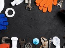 5.373 ofertas de trabajo de MANTENIMIENTO encontradas