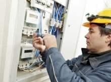 517 ofertas de trabajo de ELECTRICISTA encontradas