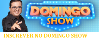 INSCREVER - NO - DOMINGO - SHOW