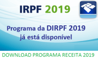 DOWNLOAD PROGRAMA RECEITA 2019