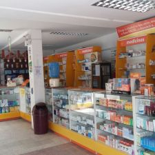 SuFarmacia Angélica