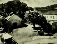 Gertrude P. Albright. Glen Ellen (1932). In California art research. [Monographs] First series. San Francisco, Calif., 1936-1937 and in California art research. Microfiche edition. La Jolla, Calif. : L. McGilvery, 1987. Vol. 19. Bancroft Library