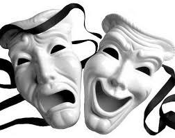 bancuri actori, bancuri cu actori, bancuri despre actori, bancuri actori noi, bancuri cu actori 2019,