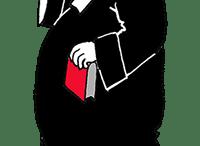banc cu avocatul apararii, bancuri cu avocati, bancuri avocati, bancuri despre avocati, bancuri avocati 2019, bancuri avocati noi, bancuri avocati tari, bancuri cu avocati tari, bancuri cu avocati 2019, cele mai tari bancuri cu avocati, cele mai bune bancuri cu avocati, top 10 bancuri avocati, top 10 bancuri cu avocati, banc cu avocati curiosi