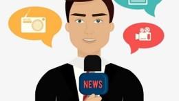 bancuri cu reporteri, bancuri reporteri, bancuri despre reporteri, bancuri reporteri 2019, bancuri reporteri noi, bancuri reporteri tari, bancuri cu reporteri tari, bancuri cu reporteri 2019, cele mai tari bancuri cu reporteri, cele mai bune bancuri cu reporteri, top 10 bancuri reporteri, top 10 bancuri cu reporteri, banc reporteri, banc cu reporteri, banc cu reporteri insistenti,