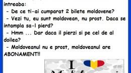 Banc cu moldoveni in autobuz, bancuri cu moldoveni 2019, Banc cu moldoveni, moldoveni in autobuz, bancuri cu moldoveni, bancuri 2019,