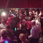 coverband-escape-nederlandse-spoorwegen-bedrijfsfeest