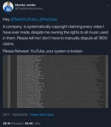 mumbo-jumbo-youtube-copyright-claims-1