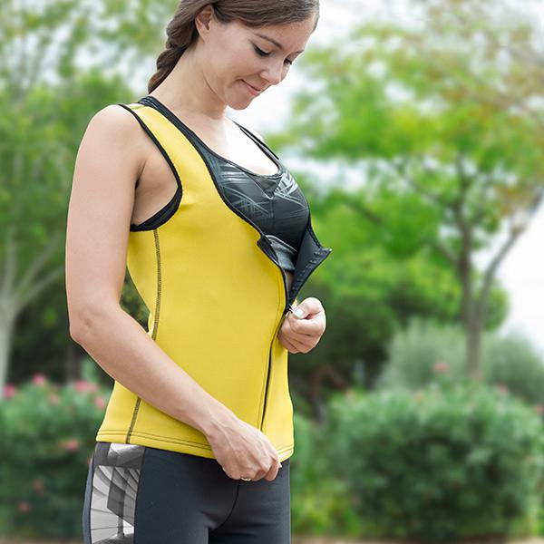 innovagoods-sauna-sports-vest-for-women-11