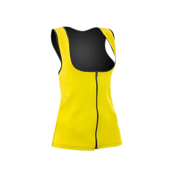 innovagoods-sauna-sports-vest-for-women-2.jpg