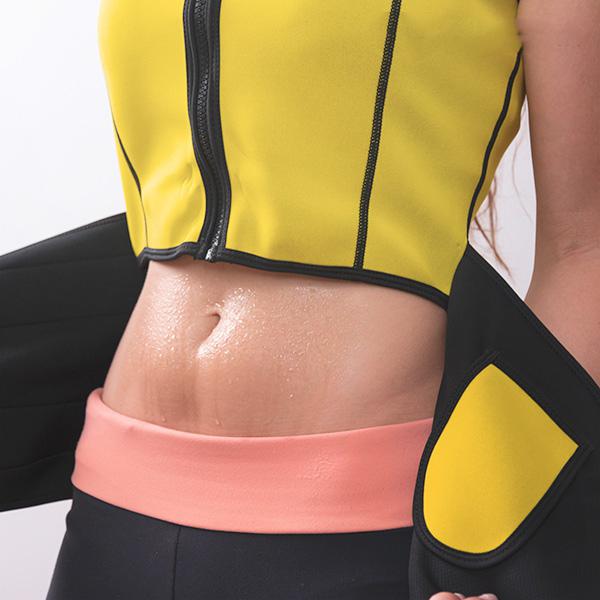 innovagoods-sauna-waist-training-vest-21