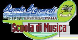 Banda Bignardi