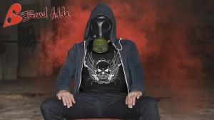 It's 2020! Update your rock metal look with BandAdda merchandise!