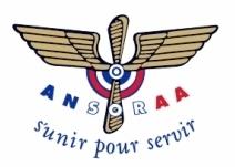 logo Ansoraa