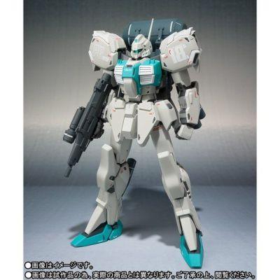 ROBOT魂(Ka signature) <SIDE MS> ネロ(月面降下仕様)マーキングプラスVer.