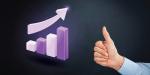 Aumentar la cartera de abonados en un negocio WISP es el principal problema para muchos operadores