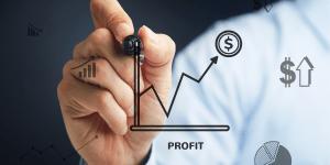 Tres factores clave para hacer tu negocio WISP rentable