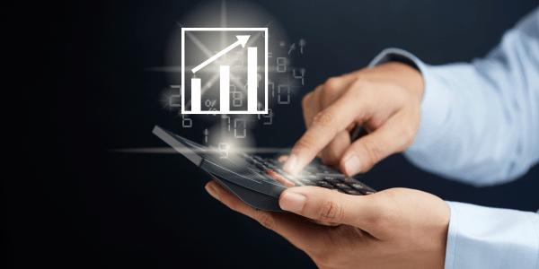 Mejorar la liquidez de tu negocio