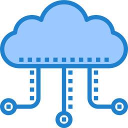 Servicio Radius en la nube