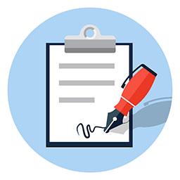 Servicio de inscripción en la CNMC para registrarse como operador de comunicaciones