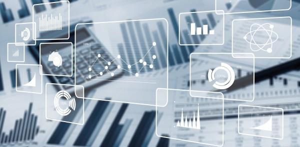 Cómo una tienda de informática se convierte en operador completo ISP con redes WISP y FTTH en varias poblaciones y factura 420.000€ al año