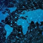 Circuitos OnNet para ISPs