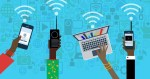 Circuitos de datos para tu ISP