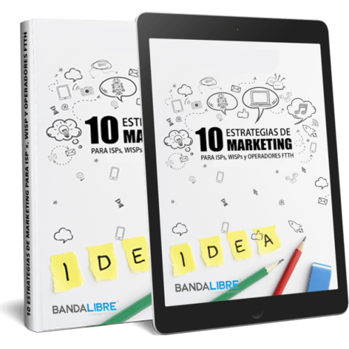 10-estrategias-de-marketing-para-ISPs