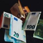 Automatizar la facturación mensual de tu ISP