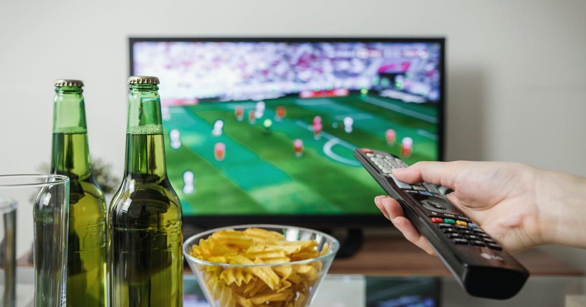 Soluciones de TV para ISP